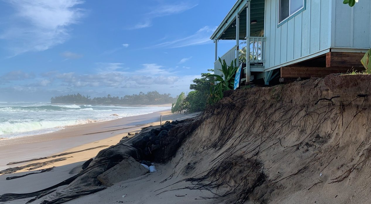 SB474 is a Victory for Hawaiʻi Beaches